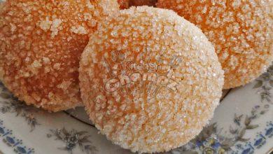 Sugar-cookies-Gnanakatha
